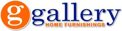 Gallery Home Furnishings Logo
