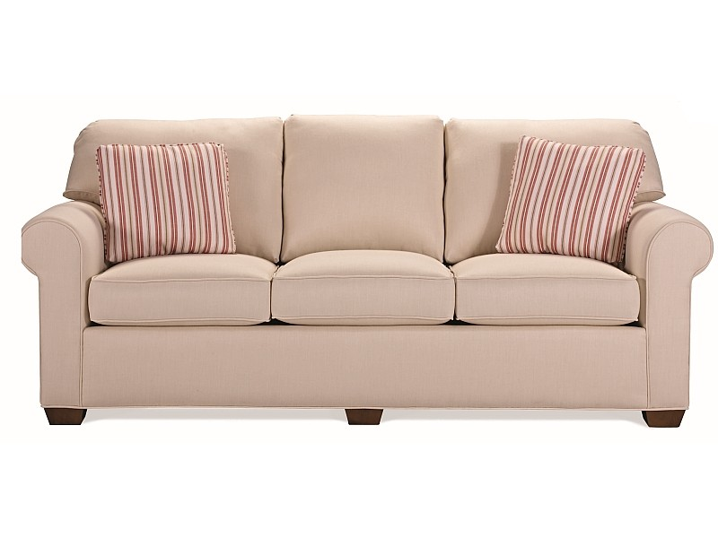 Lancer 2620 Sofa Collection