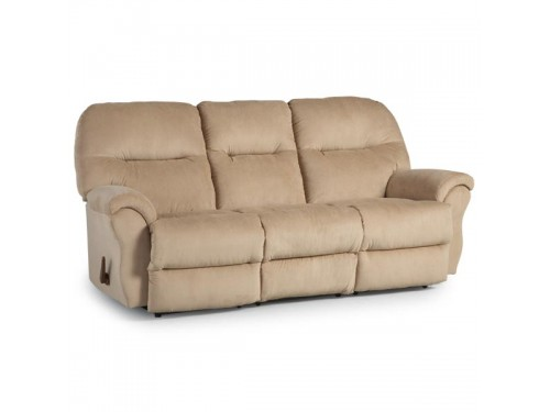 Bodie Reclining Sofa Collection