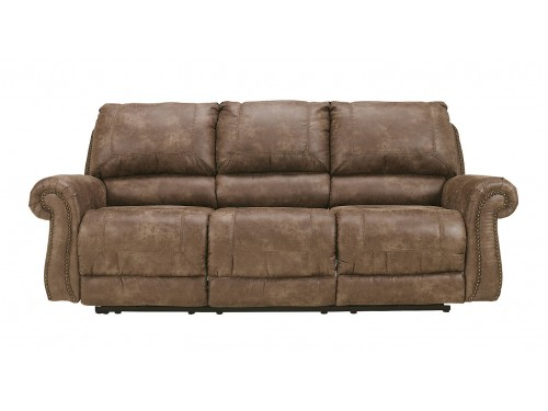 Oberson Power Reclining Collection