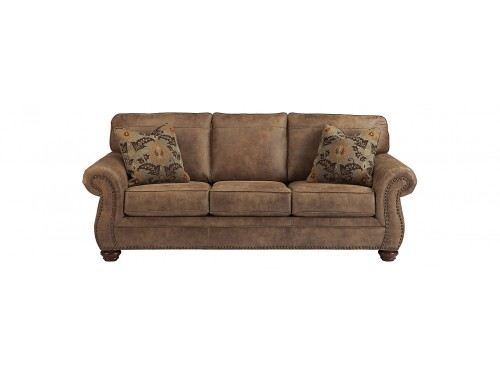 Larkinhurst Sofa Collection