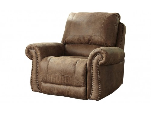 Larkinhurst Rocker Recliner