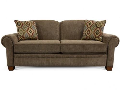 V125 Sofa Collection