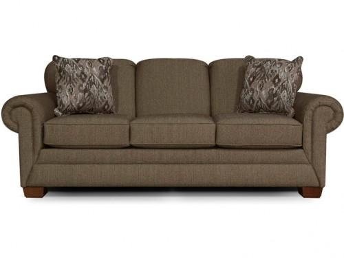 V145 Sofa Collection