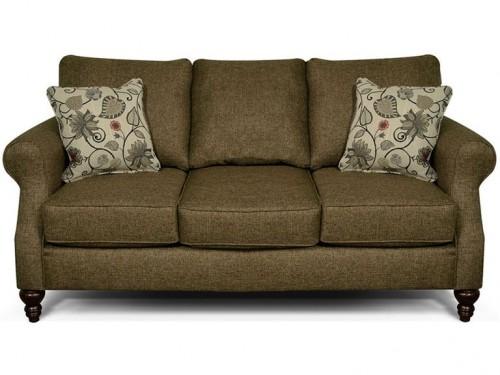 V1Z5 Sofa Collection