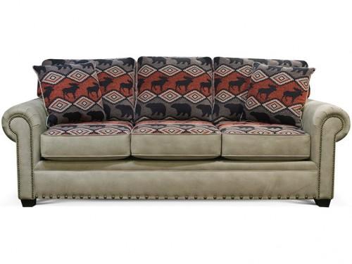 V225N Sofa Collection