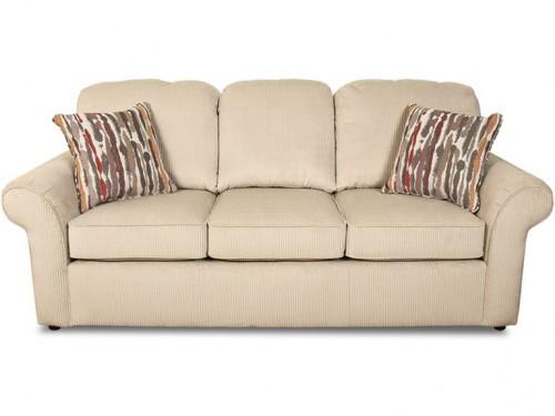 V255 Sofa Collection