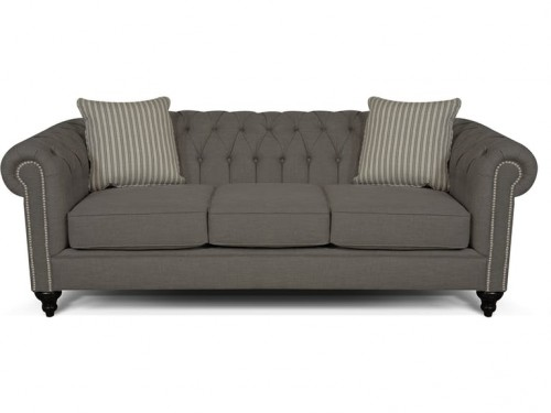 V4H5N Sofa Collection