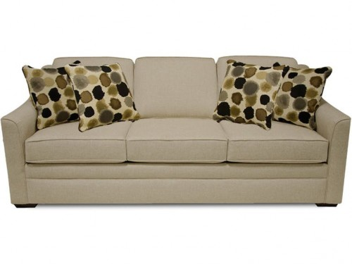 V4T5 Sofa Collection