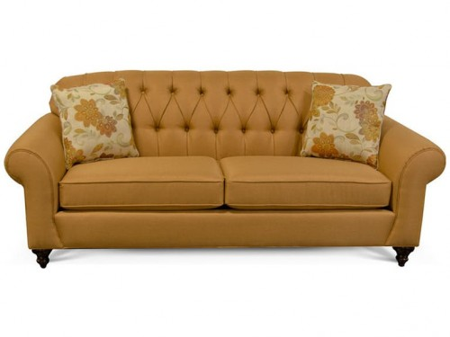 V575 Sofa Collection