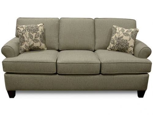 V585 Sofa Collection