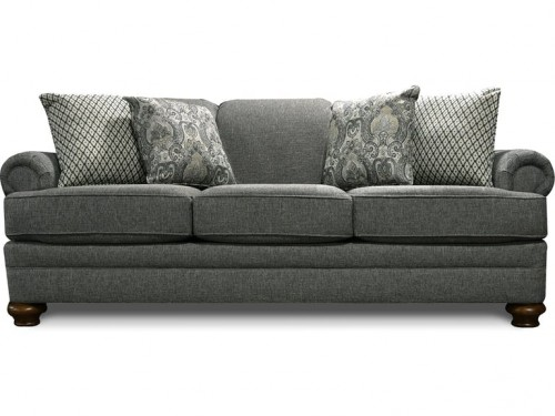 V5Q5 Sofa Collection