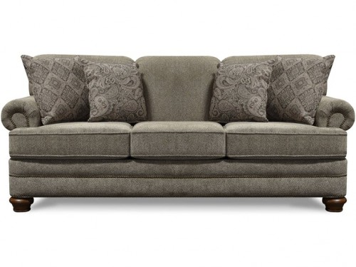 V5Q5N Sofa Collection