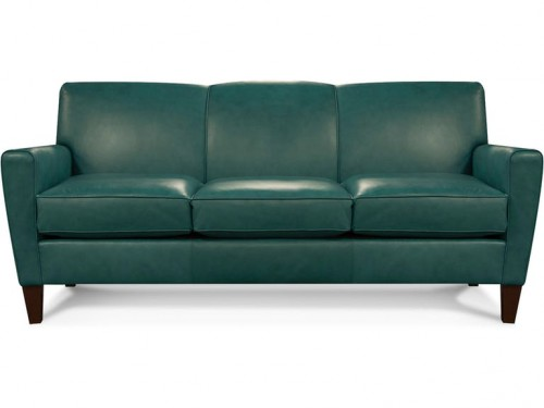 V625L Sofa Collection