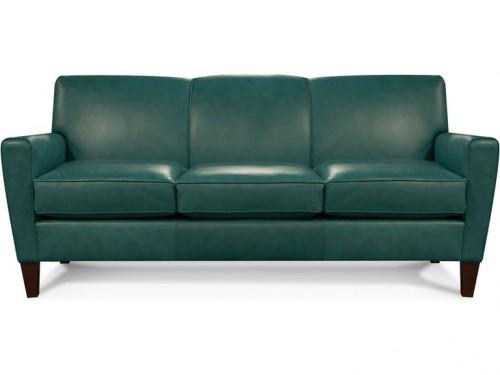 V625L Sofa Collection