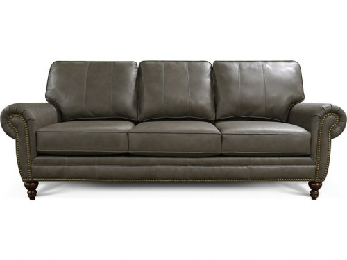 V715L Sofa Collection