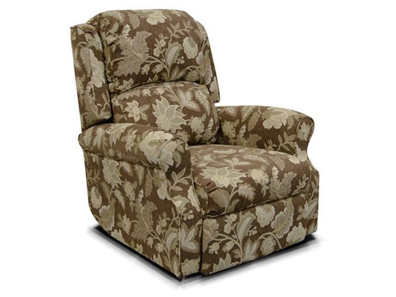 V21055 Reclining Lift Chair
