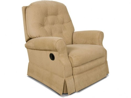 V31032R Minimum Proximity Recliner