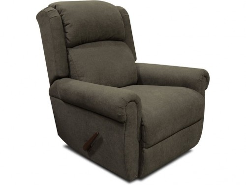 V5H032 Minimum Proximity Recliner