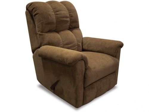 V5J032 Minimum Proximity Recliner