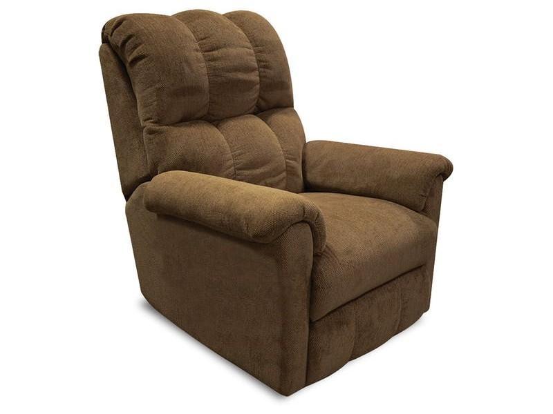 V5J055 Reclining Lift Chair