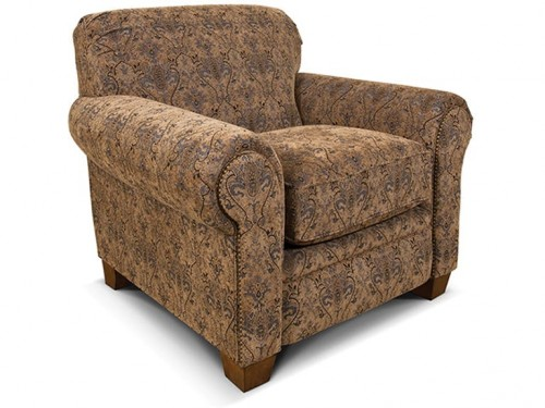 V124 Chair