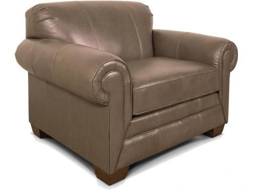 V144L Arm Chair