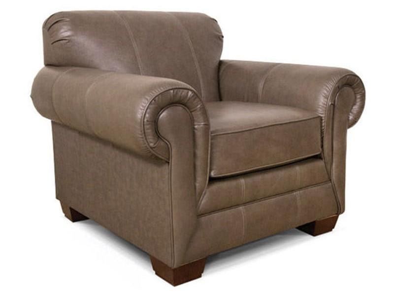 V144SL Arm Chair