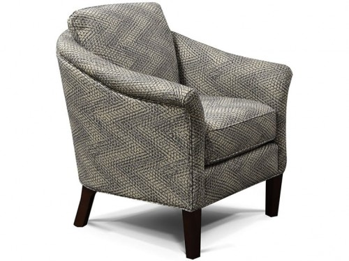 V1554 Chair