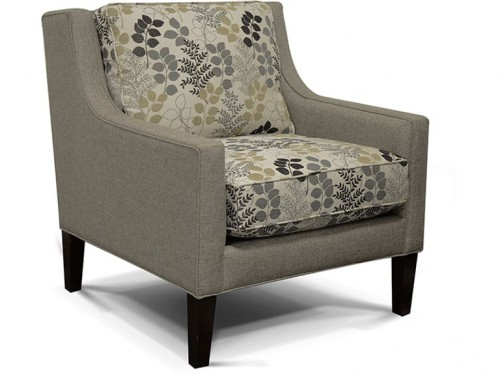 V1884 Arm Chair