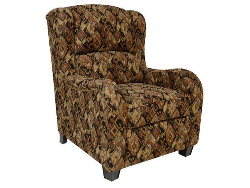 V194 Arm Chair