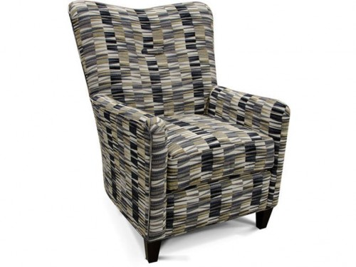 V1U04 Arm Chair