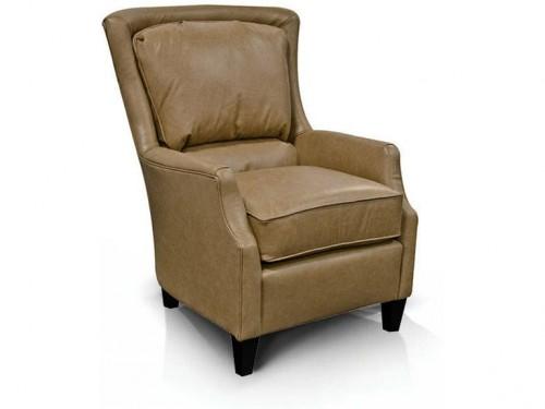 V214L Chair