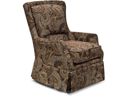 V214S Chair
