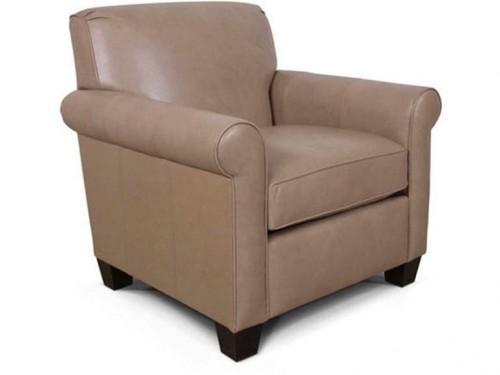 V464L Chair