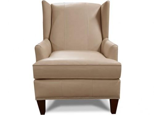 V474LN Chair