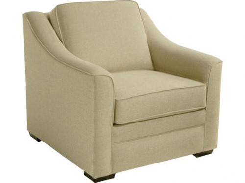 V4T4 Chair