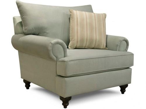 V4Y4 Chair