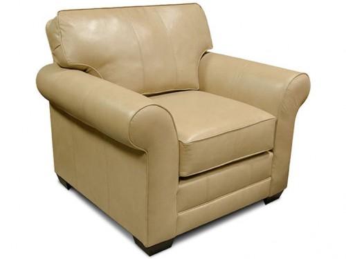 V564L Chair