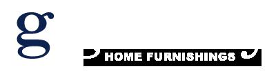 Gallery Home Furnishings