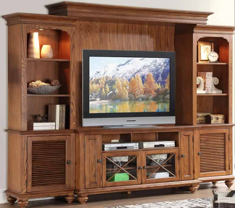 Riverside Living Room furniture