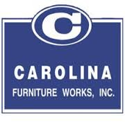Carolina Furniture Works