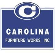 Carolina Furniture Works